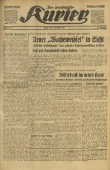 Der Oberschlesische Kurier, 1936, Jg. 30, Nr. 220