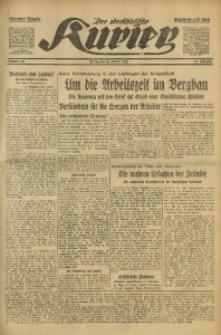 Der Oberschlesische Kurier, 1936, Jg. 30, Nr. 256