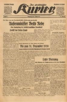 Der Oberschlesische Kurier, 1937, Jg. 31, Nr. 4