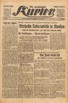 Der Oberschlesische Kurier, 1937, Jg. 31, Nr. 24