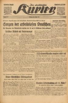 Der Oberschlesische Kurier, 1937, Jg. 31, Nr. 54
