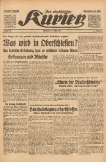 Der Oberschlesische Kurier, 1937, Jg. 31, Nr. 68