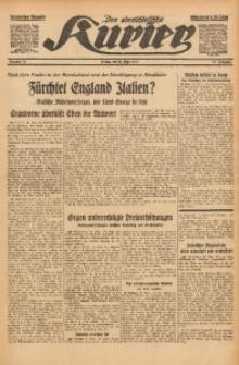 Der Oberschlesische Kurier, 1937, Jg. 31, Nr. 70