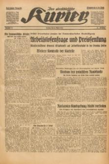 Der Oberschlesische Kurier, 1937, Jg. 31, Nr. 87