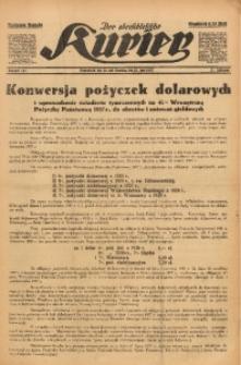 Der Oberschlesische Kurier, 1937, Jg. 31, Nr. 144