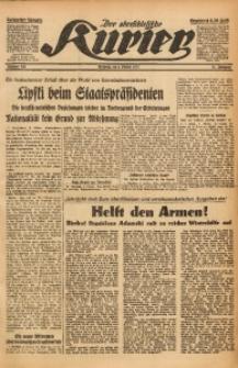 Der Oberschlesische Kurier, 1937, Jg. 31, Nr. 230