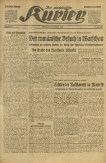 Der Oberschlesische Kurier, 1936, Jg. 30, Nr. 278