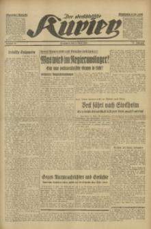 Der Oberschlesische Kurier, 1938, Jg. 32, Nr. 95