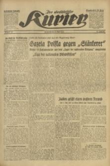Der Oberschlesische Kurier, 1938, Jg. 32, Nr. 102