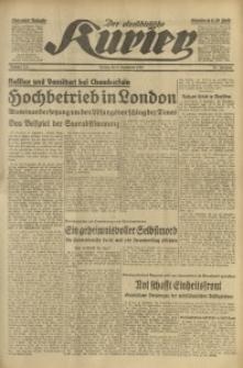 Der Oberschlesische Kurier, 1938, Jg. 32, Nr. 228
