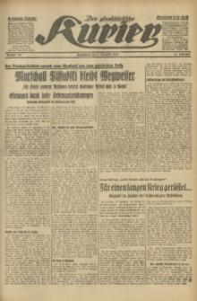 Der Oberschlesische Kurier, 1938, Jg. 32, Nr. 290