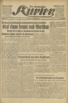 Der Oberschlesische Kurier, 1938, Jg. 32, Nr. 296