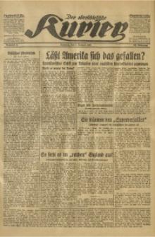 Der Oberschlesische Kurier, 1940, Jg. 34, Nr. 6