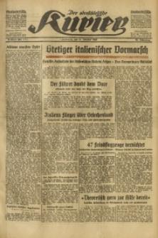 Der Oberschlesische Kurier, 1940, Jg. 34, Nr. 301
