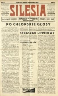 Silesia, 1930, R. 1, nr 24
