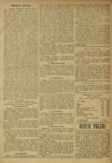 Straż nad Odrą, 1910, R. 8, nr 2