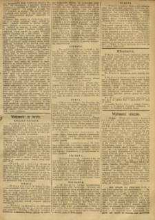 Straż nad Odrą, 1910, R. 8, nr 112