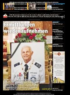 Wochenblatt.pl, 2019, nr7 (1402)