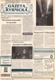 Gazeta Rybnicka, 1995, nr 46 (253)