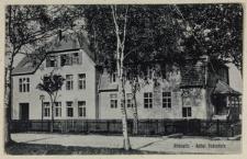 Pilchowitz-Kathol. Volksschule