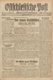 Ostschlesische Post, 1935, Jg. 26, Nr. 41