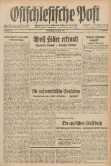 Ostschlesische Post, 1935, Jg. 26, Nr. 54