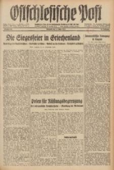 Ostschlesische Post, 1935, Jg. 26, Nr. 60