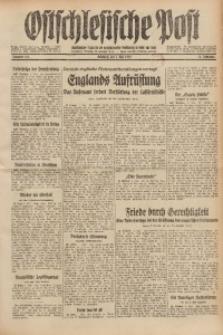 Ostschlesische Post, 1935, Jg. 26, Nr. 101