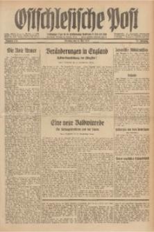 Ostschlesische Post, 1935, Jg. 26, Nr. 123