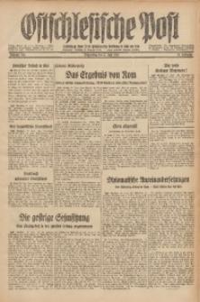 Ostschlesische Post, 1935, Jg. 26, Nr. 146