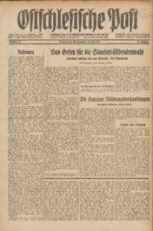 Ostschlesische Post, 1935, Jg. 26, Nr. 147