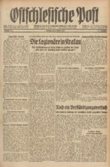 Ostschlesische Post, 1935, Jg. 26, Nr. 179