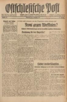 Ostschlesische Post, 1935, Jg. 26, Nr. 287