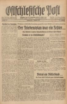 Ostschlesische Post, 1935, Jg. 26, Nr. 291