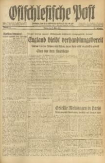 Ostschlesische Post, 1936, Jg. 27, Nr. 73