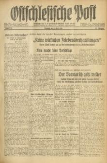Ostschlesische Post, 1936, Jg. 27, Nr. 88