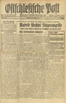 Ostschlesische Post, 1936, Jg. 27, Nr. 183