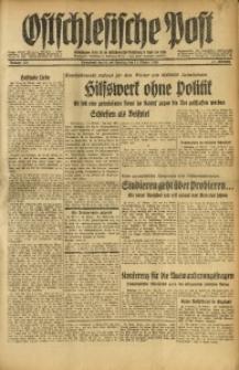 Ostschlesische Post, 1936, Jg. 27, Nr. 239
