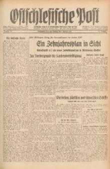 Ostschlesische Post, 1937, Jg. 28, Nr. 29