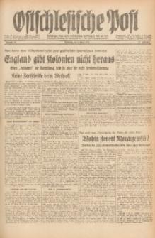 Ostschlesische Post, 1937, Jg. 28, Nr. 50