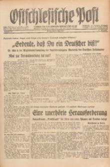 Ostschlesische Post, 1937, Jg. 28, Nr. 121