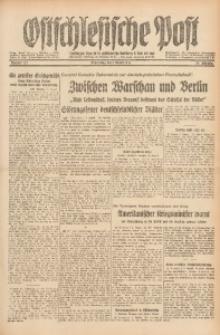 Ostschlesische Post, 1937, Jg. 28, Nr. 177