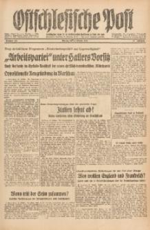 Ostschlesische Post, 1937, Jg. 28, Nr. 234