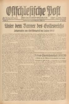 Ostschlesische Post, 1937, Jg. 28, Nr. 251