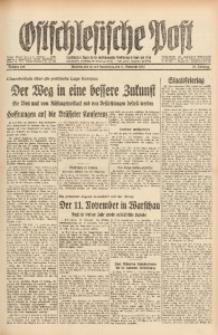 Ostschlesische Post, 1937, Jg. 28, Nr. 259