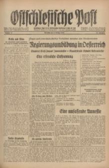 Ostschlesische Post, 1938, Jg. 29, Nr. 37