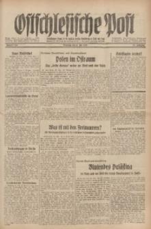 Ostschlesische Post, 1938, Jg. 29, Nr. 184