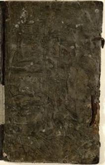 Księgi metrykalne chrztów i ślubów kościoła parafialnego we Włodowicach. Wpisy za lata 1607-1633, 1753-1775