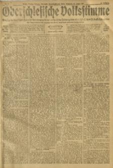 Oberschlesische Volksstimme, 1903, Jg. 28, Nr. 19