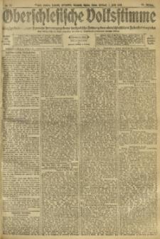 Oberschlesische Volksstimme, 1903, Jg. 28, Nr. 74